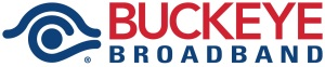 Buckeye-Broadband-Web-Clean