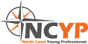 ncyp logo  final approved png