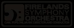 FSO Logo(2)