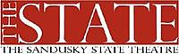 logo-State_Theatre