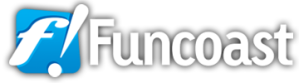 funcoast-logo_0