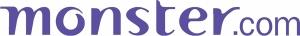 MONSTER_Logo_Purple_FG_US.webready