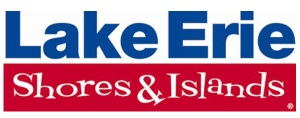 rev3-triathlon-sponsor-logos-lake-erie-shoes-and-islands