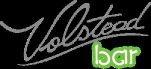 volstead_logo_green_1