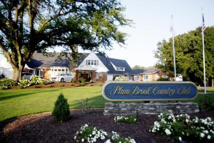 08202014_Plum_Brook_Anniversary_007_C