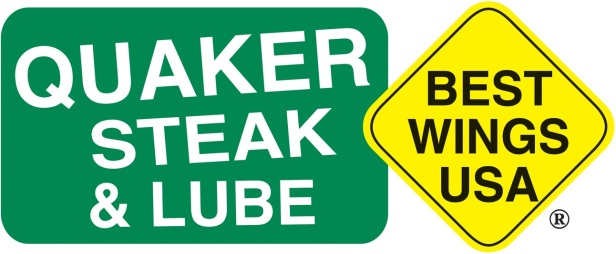 Quaker-Steak-Logo