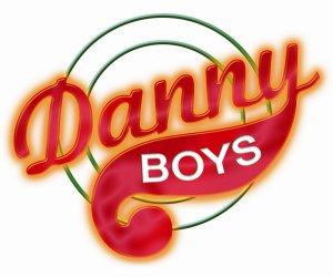 Danny Boys logo (1)