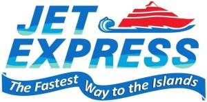 JET-Express-Logo2015JPEG-1030x796