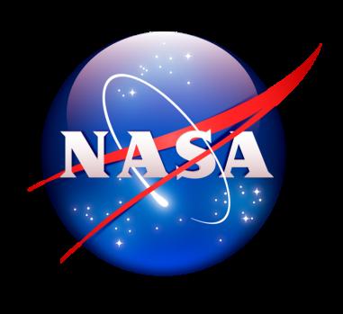 NASA%20LOGO_1