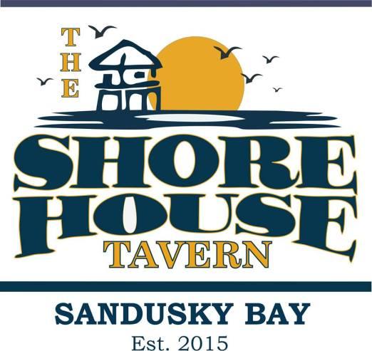Shore House Tavern