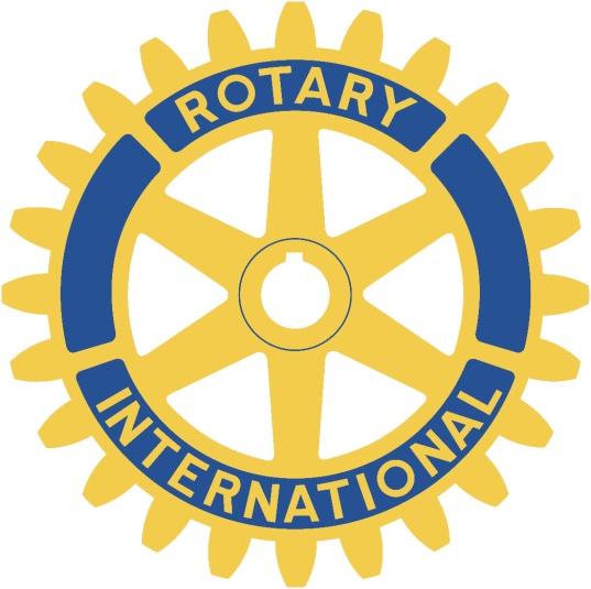 Rotary Wheel 003
