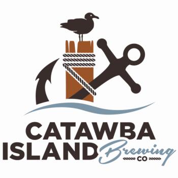 Catawba Island