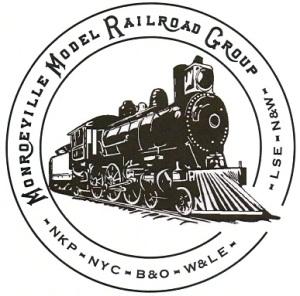 MMRG small