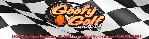 goofy-golf