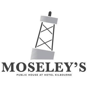 moseley