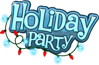 holiday_party_2012_logo