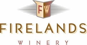 firelands-winery-logo-300x157