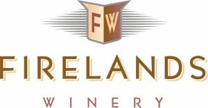 firelands-winery-logo-300x157