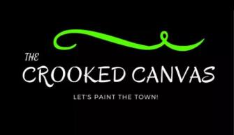Crooked Canvas