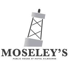 Moseley_468013742