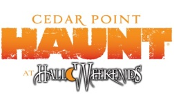 cedar-point-halloweekends