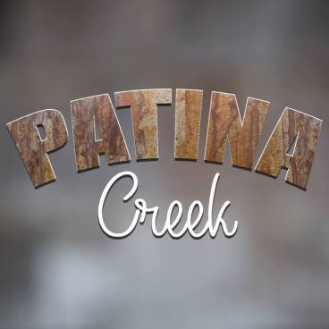PatinaCreek