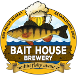 Baithouse