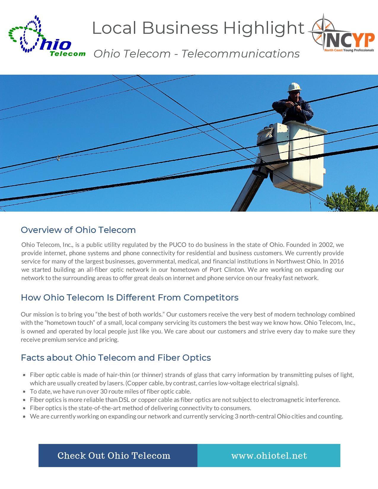 Ohio Telecom-page-001