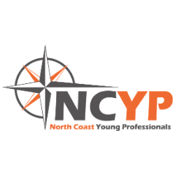 North Coast Young Professionals